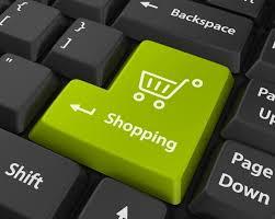 la compra de tu colchon online