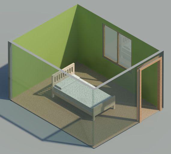 Colchones y canapes archives blog de colchoneskyrios - Orientacion cama dormir bien ...