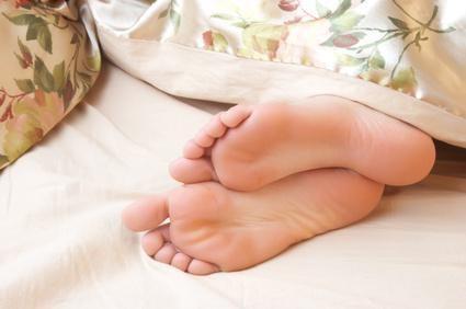 dormir fresco en verano