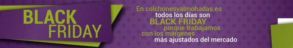 cya_banner_black-friday_960x160px_02