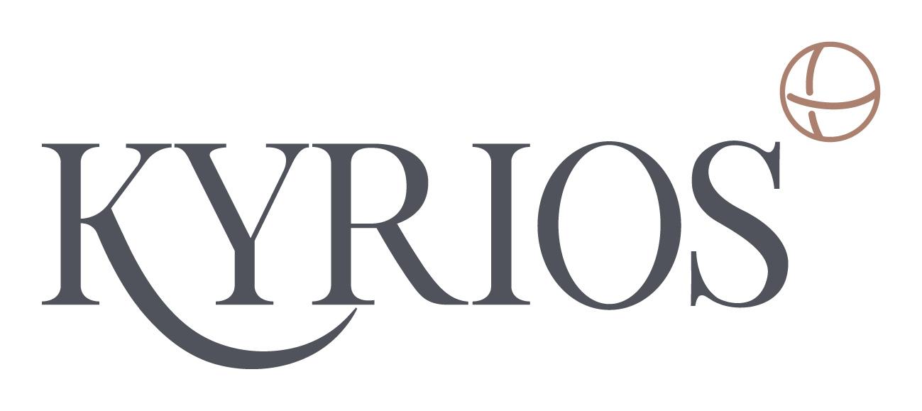 logo-kyrios