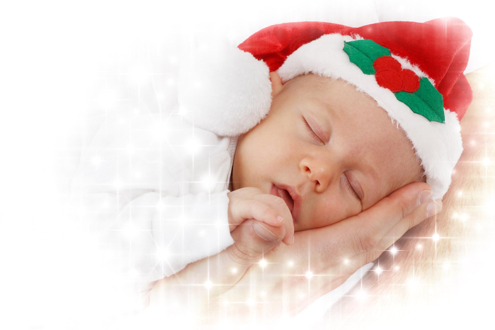 christmas-baby-boy