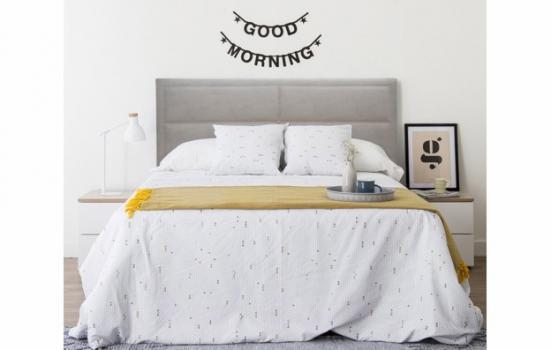 004d-cabeceroa-d-nieble-cabezal-cama