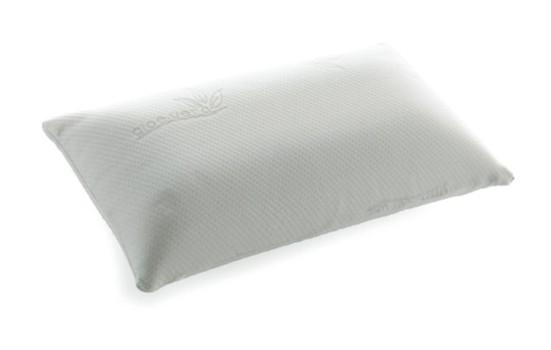 almohada-visco-imagenes