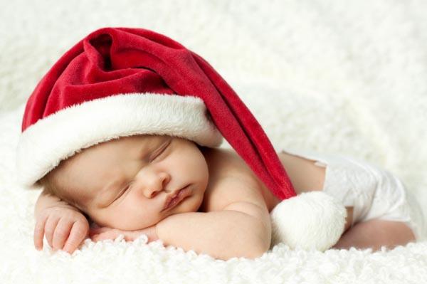 christmas-baby_uxegw9